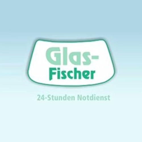 Glas Fischer