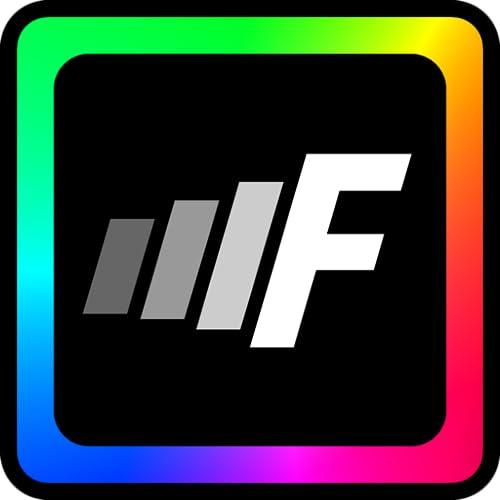 MobileForge