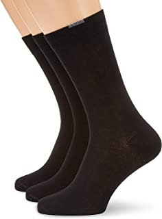 Nur Der Herren Socken, Blickdicht