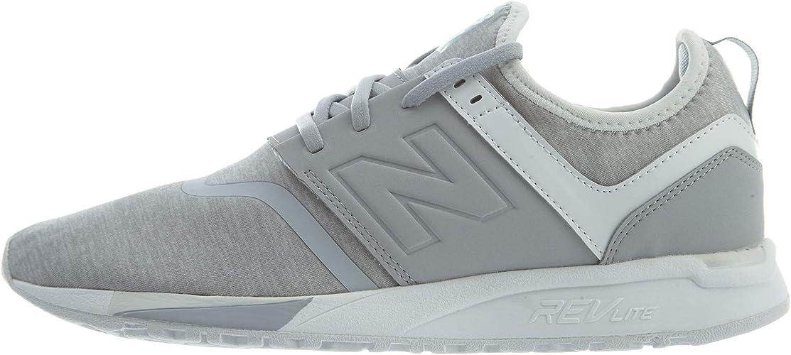 New Balance 247, Sneaker Donna