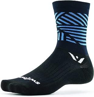 Best cheap cycling socks sale Reviews