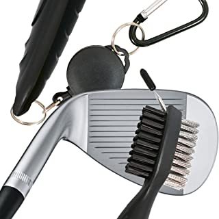 Amazon.es: golf accesorios