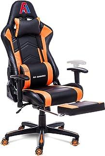 Desktop Gaming Chair