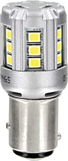 comprar comparacion Osram MT-1457CW-02B Iluminación Led
