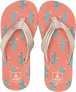 76328dd3527 Girls Sandals + FREE SHIPPING