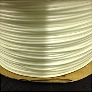 20 yds 5/32 Poly Foam Welt Cord Piping CAD