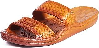SeaBe Iconic Hawaiian Sandal