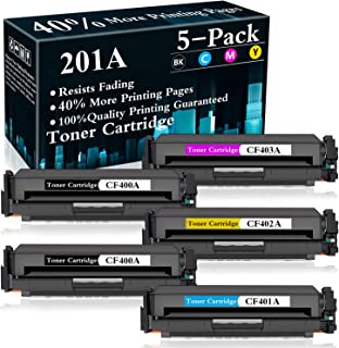 Best hp toner m277dw Reviews