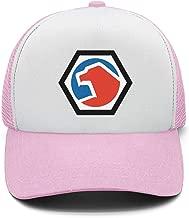 Men's Vintage Trucker Hat Marlin-Firearms- Adjustable dad Cap