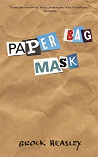 Best paper bag mask Reviews