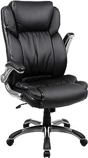true innovations desk chair