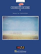 Best chariots of fire piano sheet music Reviews