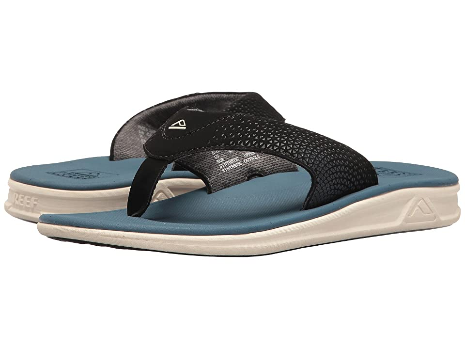 Reef Rover (Steel Blue) Men