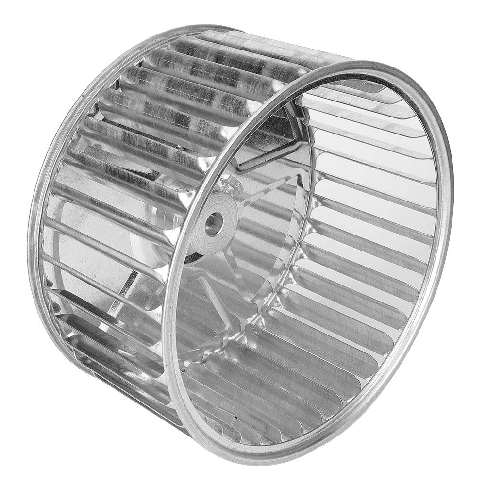 Dryer Blower Max 65% OFF Wheel 2021 spring and summer new Screw Motor Blade Fixing 37pcs
