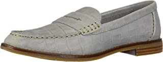 Best grey penny loafers womens Reviews