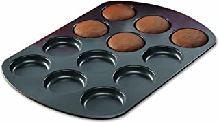 Exultimate Whoopie Pie Baking Tray