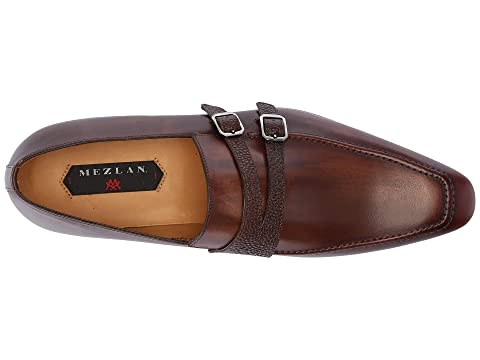 Mezlan BlackBrown Mezlan Callas BlackBrown Callas a7wqza8cr