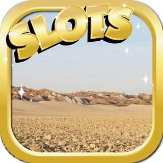 Desert Gestion Online Slots For Fun - Slot Machines Pokies With Daily Big Win Bonus Rounds