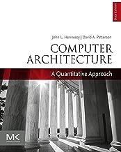 Computer Architecture: A Quantitative Approach (ISSN)
