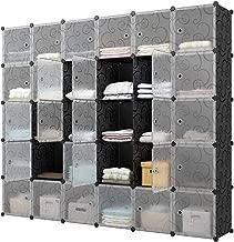 KOUSI Portable Storage Cube - 14