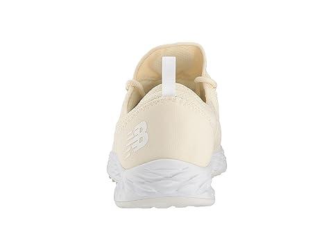 Ciel Whiteclear Sport Blanc Arishi Du Thistlelight Bleu Argent Angora Minkdaybreak V1 Équilibre Nouvel 0qYZff