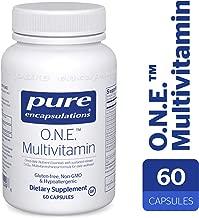crossfit vitamin pack