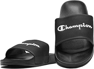 get cheap bfabb 07233 Champion Legacy Homme Claquettes   Sandales Daytona