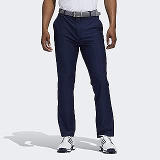 mens soccer adidas pants