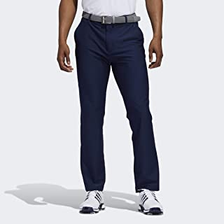 nike golf flex pants