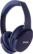 Best comfortable headphones for elderly Reviews