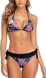 Best sexy bikini swimsuits Reviews