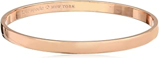 Women's Stop and Smell The Roses Idiom Bangle