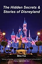 Best disney california story tour Reviews