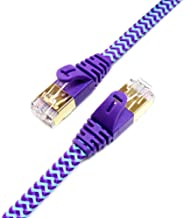 Best braided cat5e cable Reviews