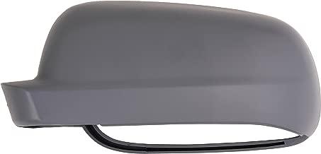 Auto retrovisore laterale specchio di auto retromarcia specchietto laterale Shell nero
