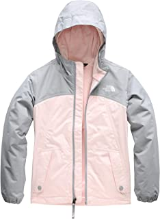 salt girl jacket