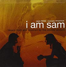 I Am Sam - Music from and Inspired by the Motion Picture