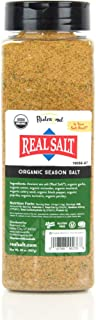 Best redmond seasoned salt Reviews