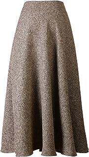 Suchergebnis auf für: Maxi Röcke Damen: Bekleidung