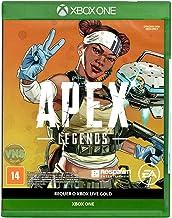 Apex Legends - Ed Lifeline Br Xone-1-xbox_one