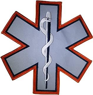 ems uniform store