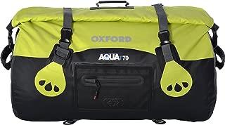 oxford aqua t70 roll bag