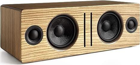 Best audioengine bluetooth speakers Reviews