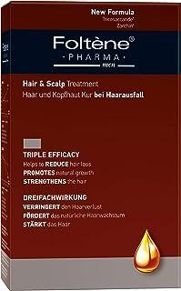 Foltene Hair and Scalp Treatment for Men 100ml