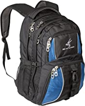 Exos Backpack, (Laptop, Travel, School or Business) Urban Commuter