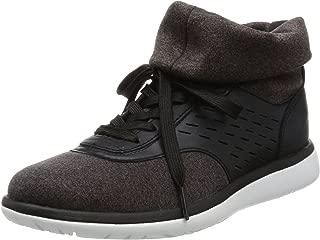 Womens Islay Sneaker