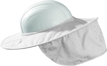 Best stow away hard hat shade Reviews