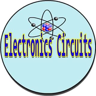 Electronic Circuit Pro
