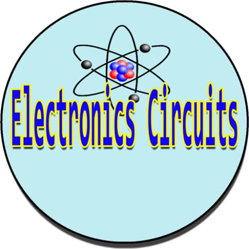 Electronics Circuits No-Ads