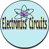Electronics Circuits